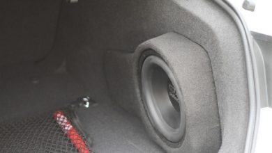 Photo of Best 10 Inch Shallow Mount Subwoofers