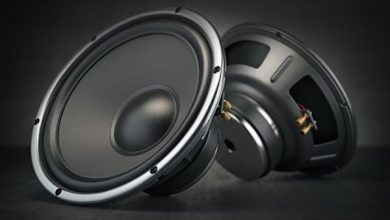Photo of Best 8 Inch Subwoofers Reviews