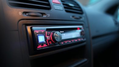 Photo of Best Budget Car Stereos Reviews