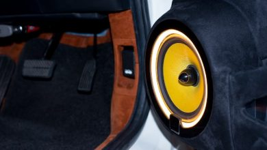 Photo of Best 6X9 Speakers For Bass Without Amp