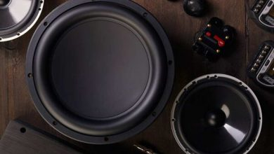 Photo of Best Car Subwoofers Under $200