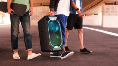 Photo of Best Bluetooth Tailgate Speakers Reviews