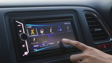 Photo of Best Double DIN Head Units Under $200 Reviews