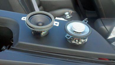 Photo of Best 3.5 Car Speakers Reviews