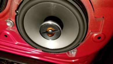 Photo of Best 6.5 Component Car Speakers Reviews