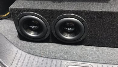 Photo of Best 6.5 Inch Subwoofers