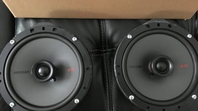 Photo of Best 6.75 Car Speakers Reviews