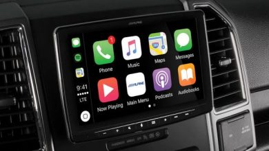 Photo of Best Alpine Head Units Reviews