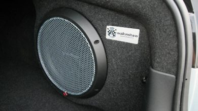 Photo of Best Car Subwoofers Under $100
