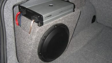 Photo of Best 12 Inch Subwoofers Reviews