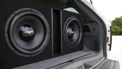 Photo of Best 15 Inch Car Subwoofers Reviews