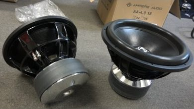Photo of Best 18 Inch Subwoofers