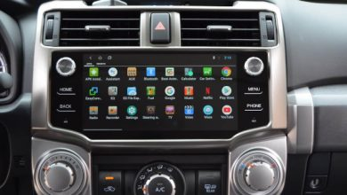 Photo of Best Android Car Stereos Reviews