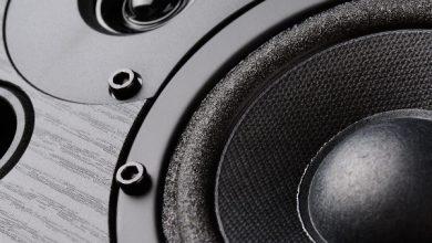 Photo of Best Car Speaker Brands
