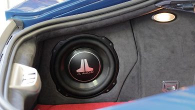Photo of Best Car Subwoofers Reviews