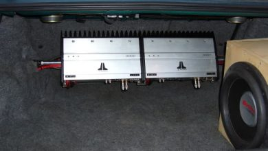 Photo of Best Monoblock Car Amplifiers Reviews