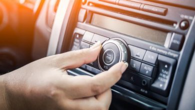 Photo of 8 Best Ways to Eliminate Static Noise in Car Speakers