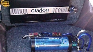 Photo of How to Choose the Best Car Audio Capacitor